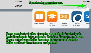 Book_Creator_open_in