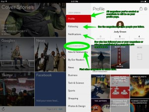 Flipboard_Menu_Items