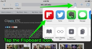 Flipboard_Web_Flipper