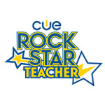 Copy of CUE_RockStar_C_FINALV Square200